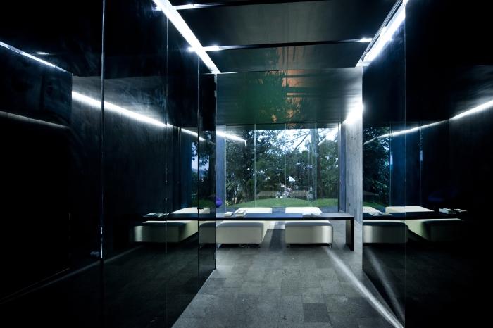 Casa Altamira-Costa Rica-12-arquitectura-domusxl