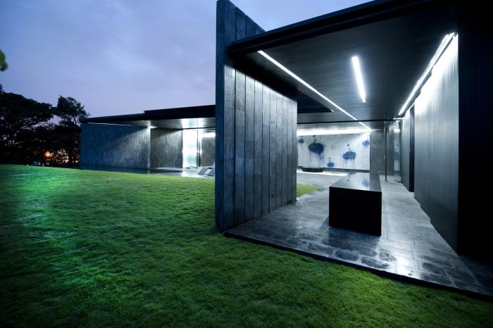Casa Altamira-Costa Rica-18-arquitectura-domusxl