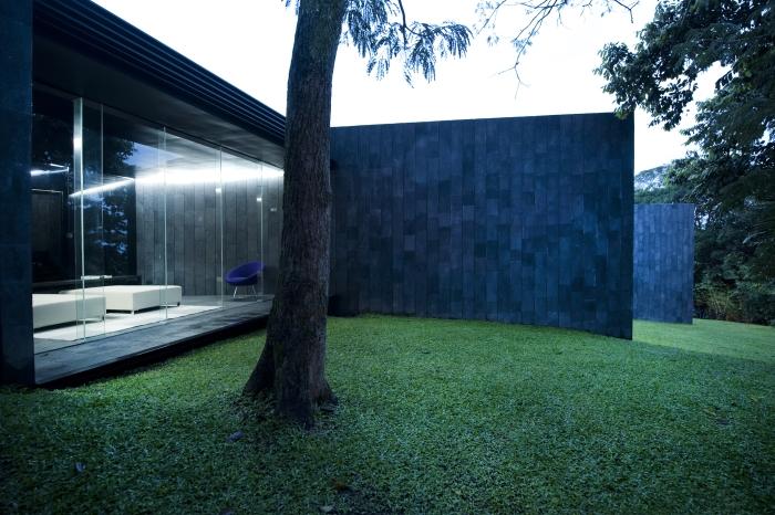 Casa Altamira-Costa Rica-19-arquitectura-domusxl