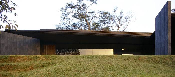 Casa Altamira-Costa Rica-2-arquitectura-domusxl