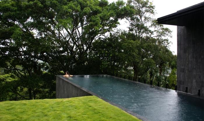 Casa Altamira-Costa Rica-20-arquitectura-domusxl