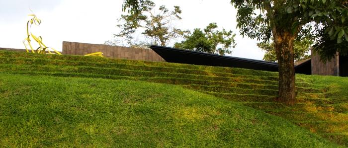Casa Altamira-Costa Rica-21-arquitectura-domusxl