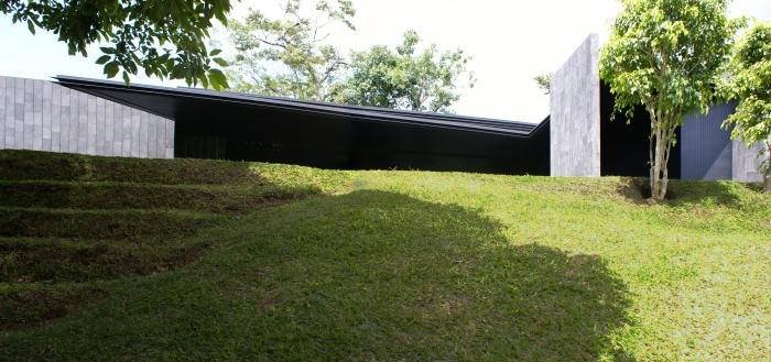 Casa Altamira-Costa Rica-22-arquitectura-domusxl
