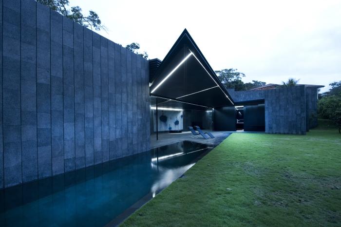 Casa Altamira-Costa Rica-23-arquitectura-domusxl