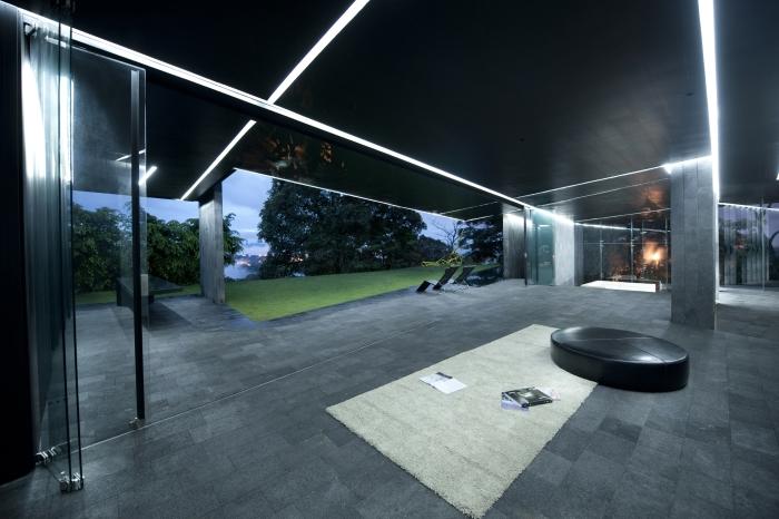 Casa Altamira-Costa Rica-24-arquitectura-domusxl