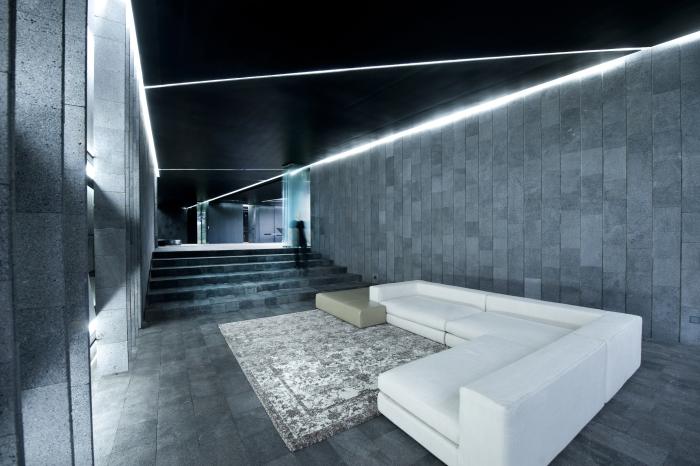 Casa Altamira-Costa Rica-25-arquitectura-domusxl