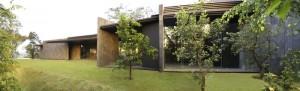 Casa Altamira-Costa Rica-3-arquitectura-domusxl