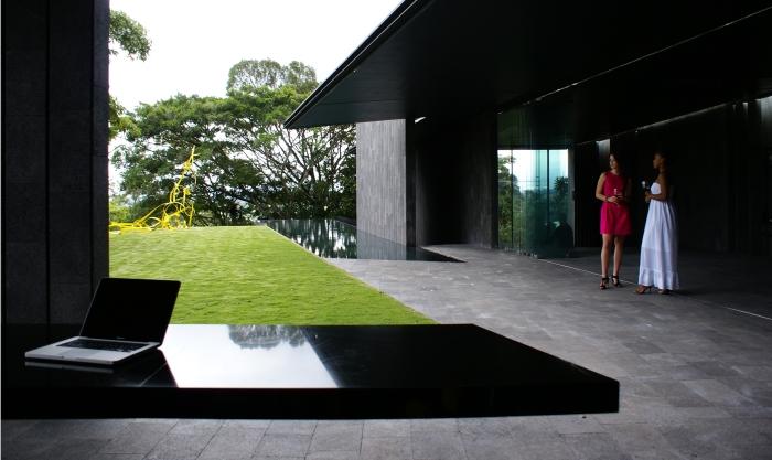 Casa Altamira-Costa Rica-7-arquitectura-domusxl