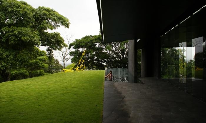 Casa Altamira-Costa Rica-8-arquitectura-domusxl
