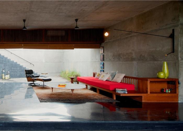 Casa Khopoli-India-13-arquitectura-domusxl