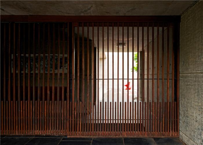 Casa Khopoli-India-14-arquitectura-domusxl