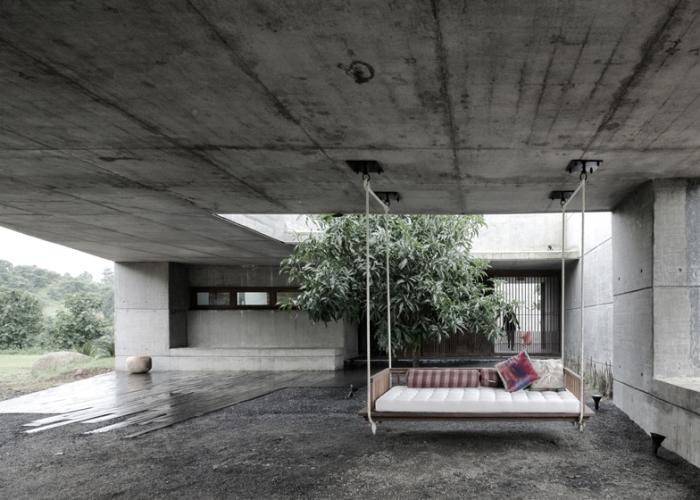 Casa Khopoli-India-15-arquitectura-domusxl