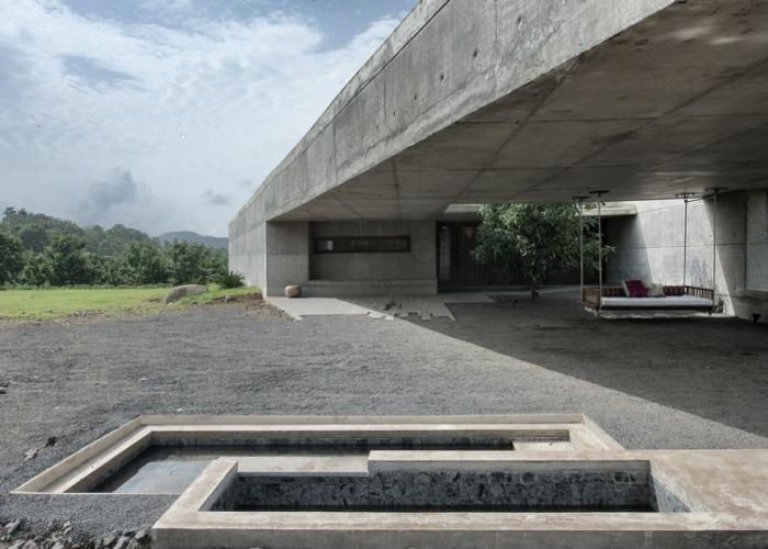Casa Khopoli-India-17-arquitectura-domusxl