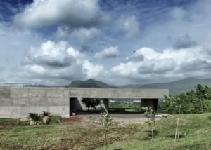 Casa Khopoli-India-18-arquitectura-domusxl