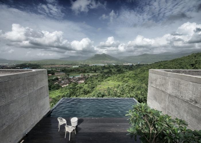 Casa Khopoli-India-3-arquitectura-domusxl