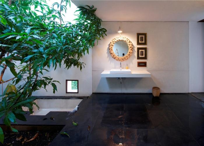 Casa Khopoli-India-4-arquitectura-domusxl