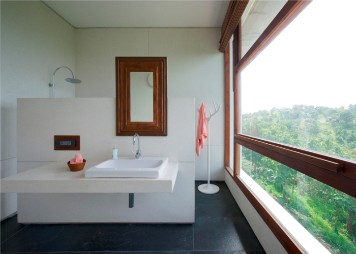 Casa Khopoli-India-6-arquitectura-domusxl