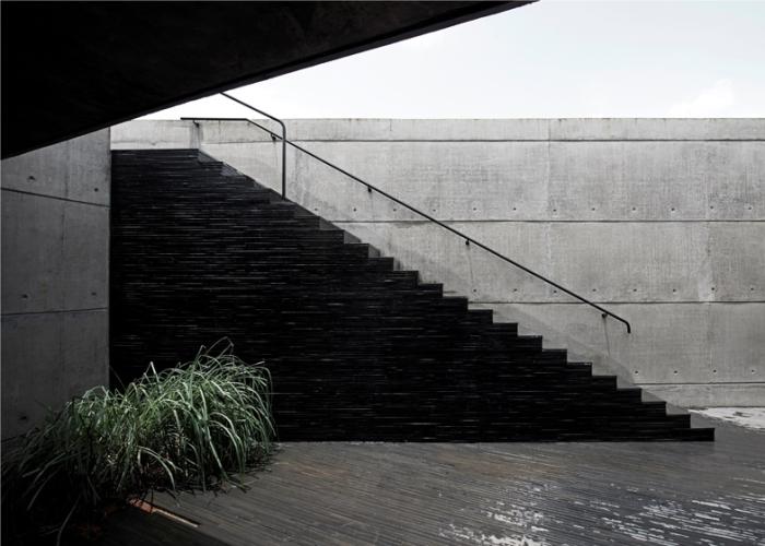 Casa Khopoli-India-8-arquitectura-domusxl