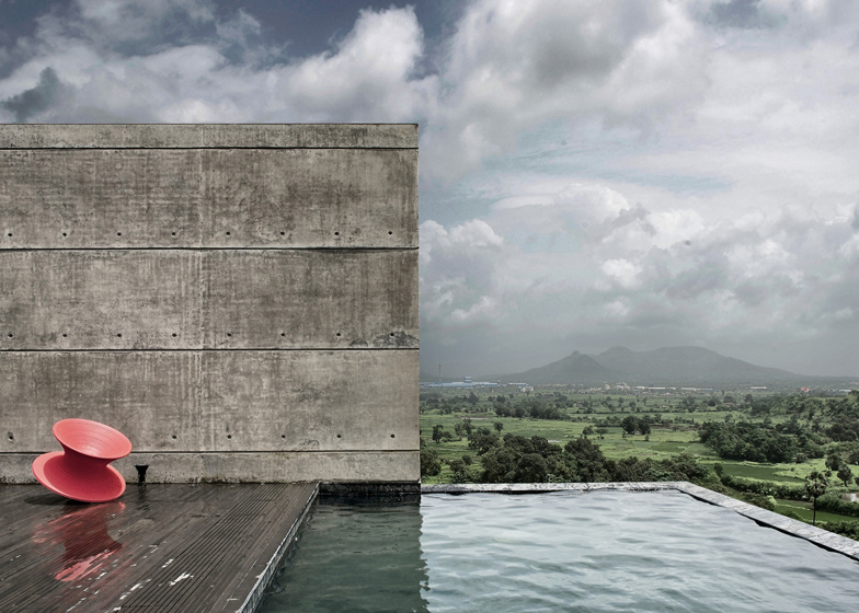 Casa Khopoli-India-9-arquitectura-domusxl