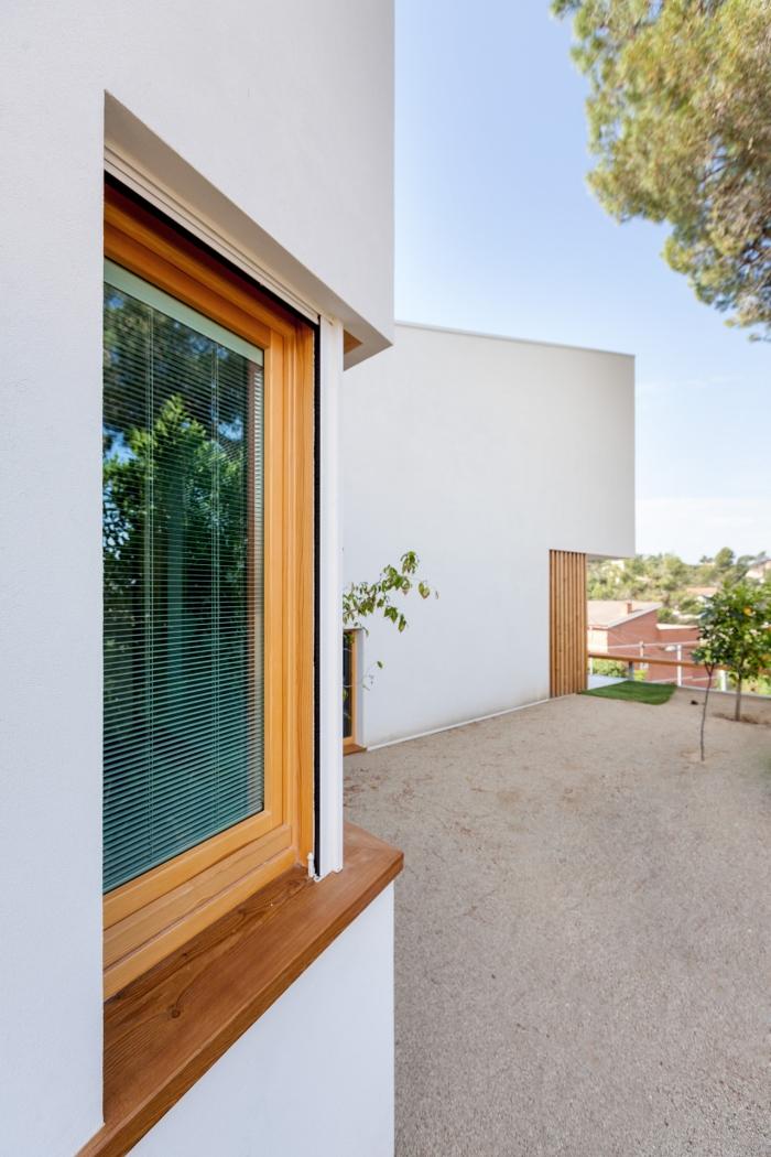 Casa La Floresta-España-10-arquitectura-domusxl