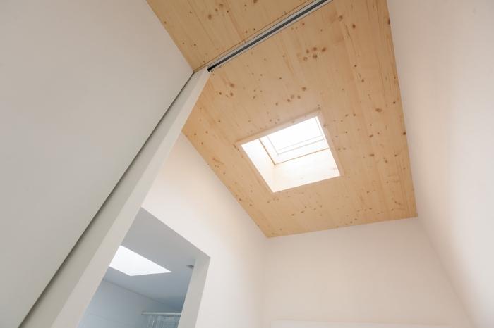 Casa La Floresta-España-11-arquitectura-domusxl