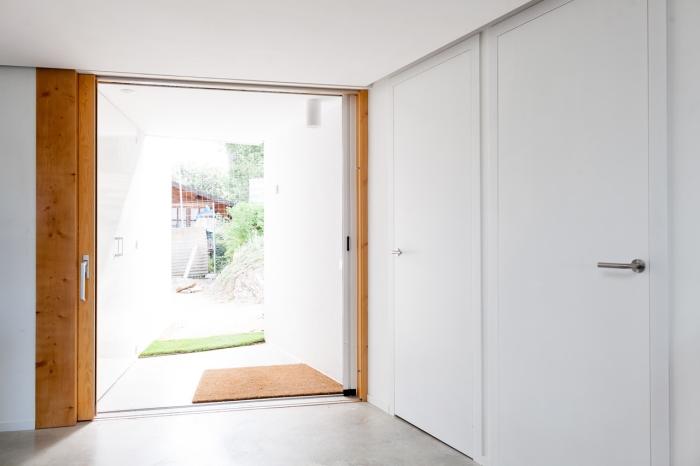 Casa La Floresta-España-12-arquitectura-domusxl