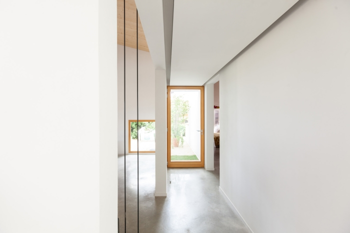 Casa La Floresta-España-13-arquitectura-domusxl