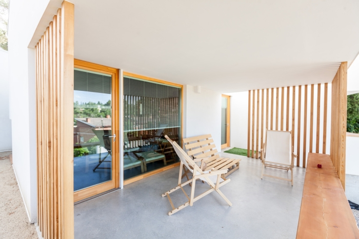 Casa La Floresta-España-14-arquitectura-domusxl