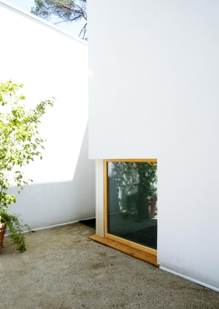 Casa La Floresta-España-15-arquitectura-domusxl