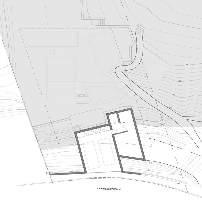 Casa La Floresta-España-19-arquitectura-domusxl