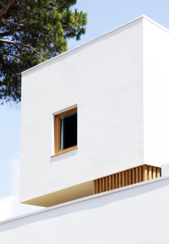 Casa La Floresta-España-20-arquitectura-domusxl