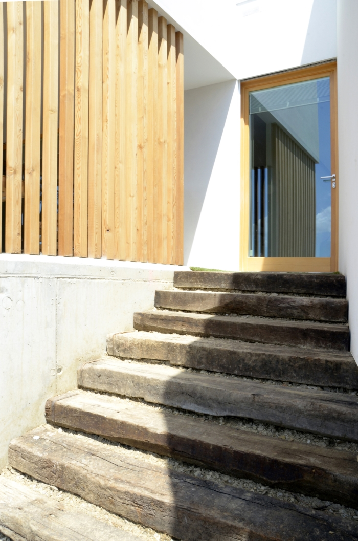 Casa La Floresta-España-21-arquitectura-domusxl