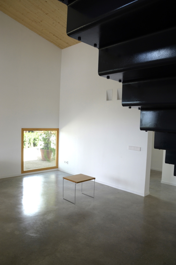 Casa La Floresta-España-22-arquitectura-domusxl