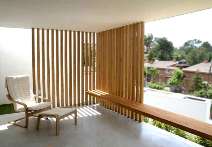 Casa La Floresta-España-23-arquitectura-domusxl