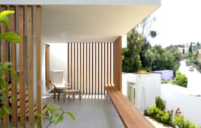 Casa La Floresta-España-24-arquitectura-domusxl