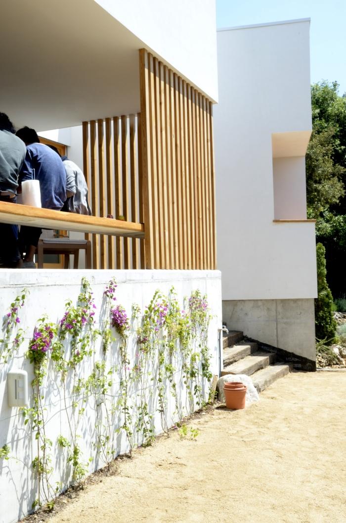 Casa La Floresta-España-25-arquitectura-domusxl
