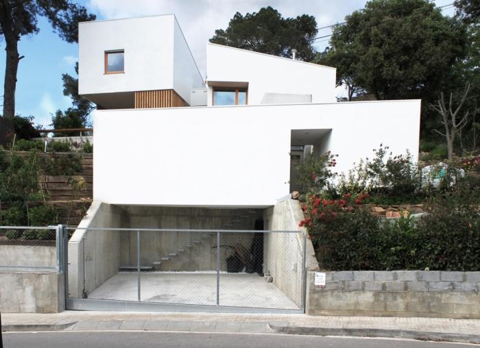 Casa La Floresta-España-3-arquitectura-domusxl