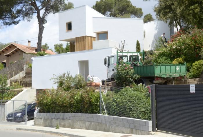 Casa La Floresta-España-4-arquitectura-domusxl