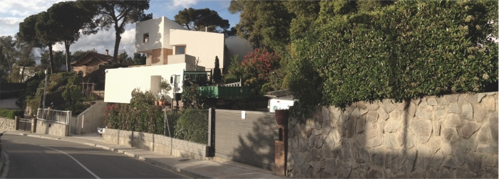 Casa La Floresta-España-5-arquitectura-domusxl