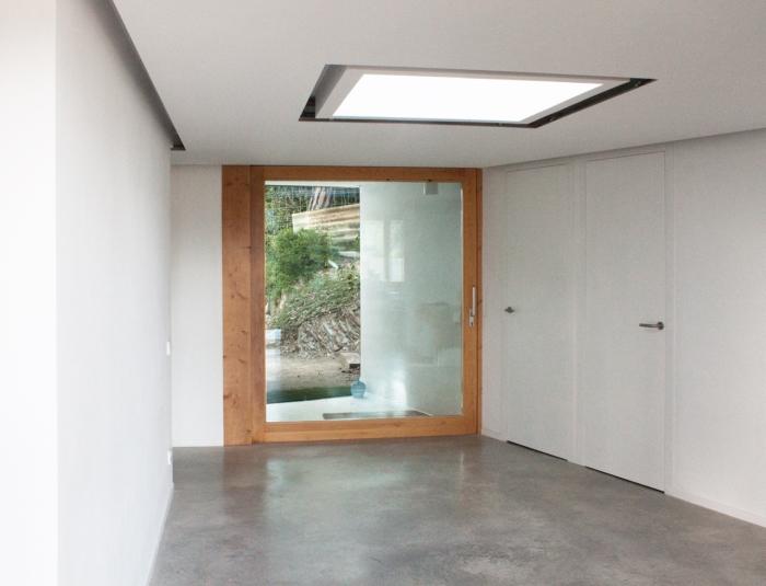 Casa La Floresta-España-6-arquitectura-domusxl