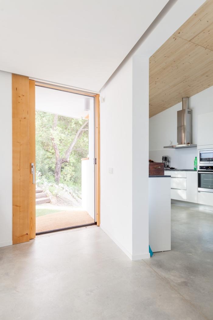 Casa La Floresta-España-7-arquitectura-domusxl