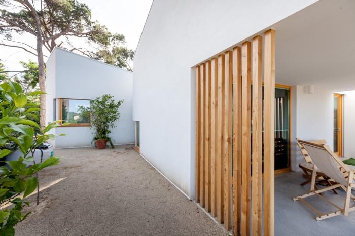 Casa La Floresta-España-8-arquitectura-domusxl