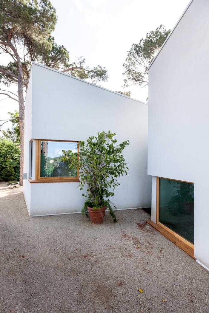 Casa La Floresta-España-9-arquitectura-domusxl