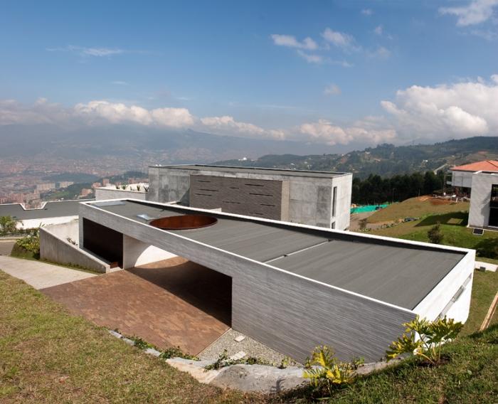 Casa UB-Colombia-1-arquitectura-domusxl