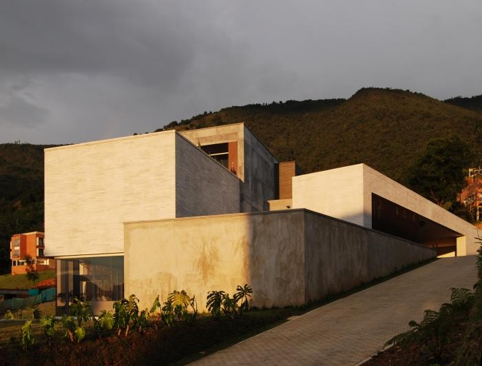 Casa UB-Colombia-11-arquitectura-domusxl