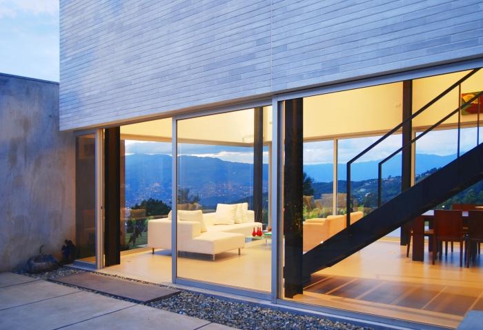 Casa UB-Colombia-12-arquitectura-domusxl