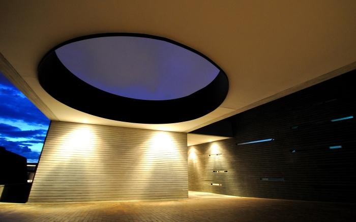 Casa UB-Colombia-14-arquitectura-domusxl