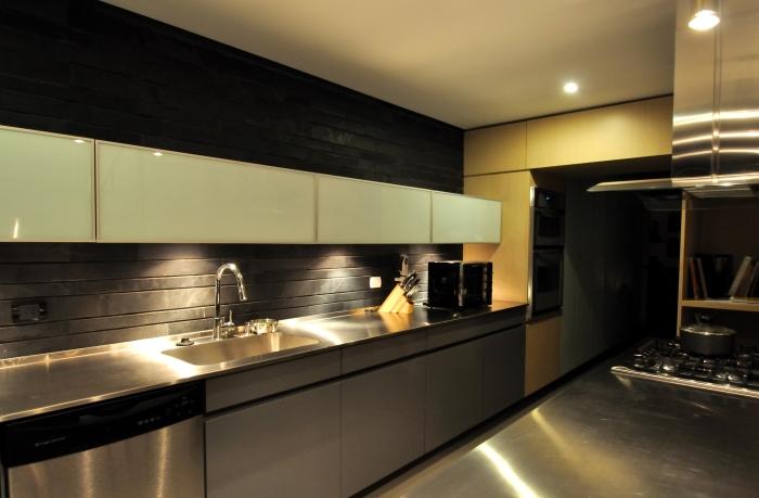 Casa UB-Colombia-15-arquitectura-domusxl