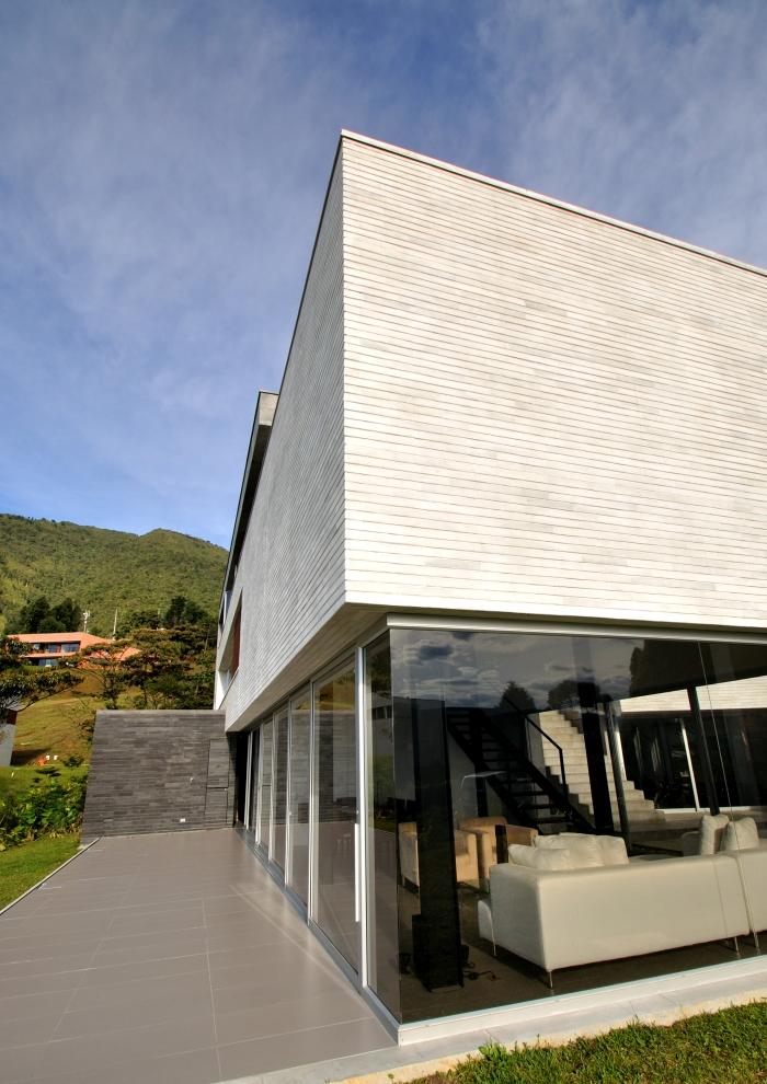 Casa UB-Colombia-16-arquitectura-domusxl