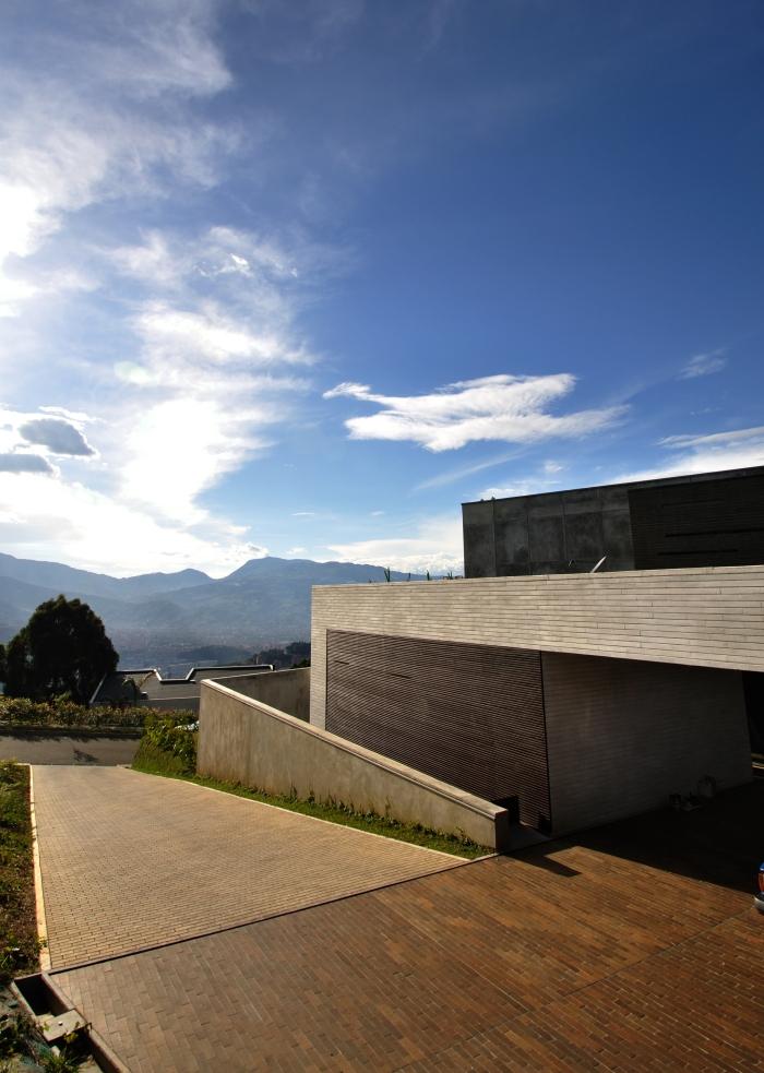 Casa UB-Colombia-17-arquitectura-domusxl
